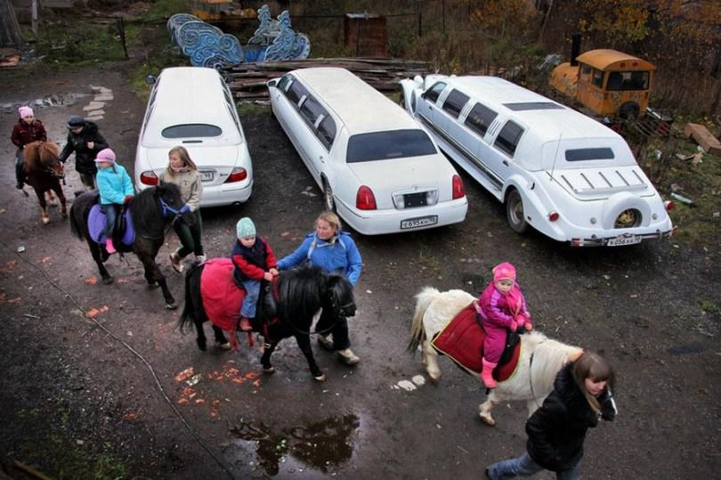 russia photos alexander petrosyan 39 - 50 fotos brutalmente honestas da Rússia mostram que não há outro país como ele