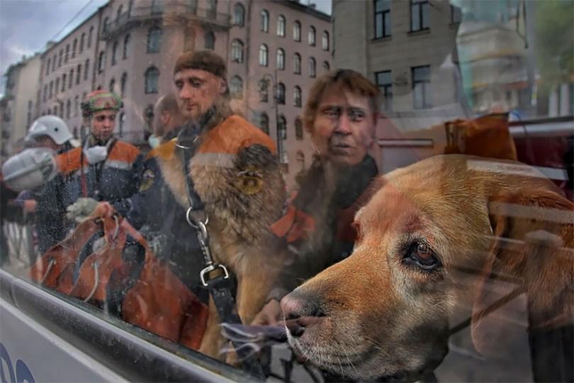russia photos alexander petrosyan 45 - 50 fotos brutalmente honestas da Rússia mostram que não há outro país como ele