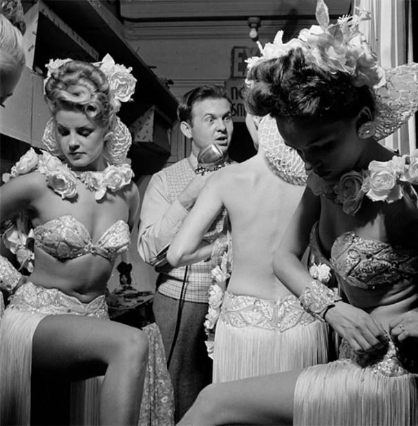 59ad1119dac71 vintage photographs new york street life stanley kubrick 44 59a9560c7e215  700 - Fotos de Stanley Kubrick com 17 anos revela que ele sempre foi um gênio