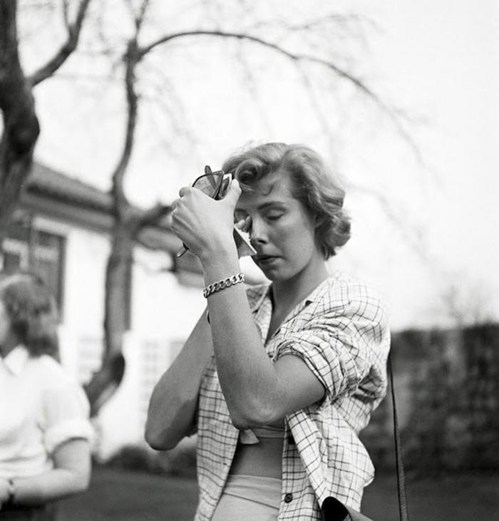 59ad111ac5367 vintage photographs new york street life stanley kubrick 12 59a91d02df5a4  700 - Fotos de Stanley Kubrick com 17 anos revela que ele sempre foi um gênio