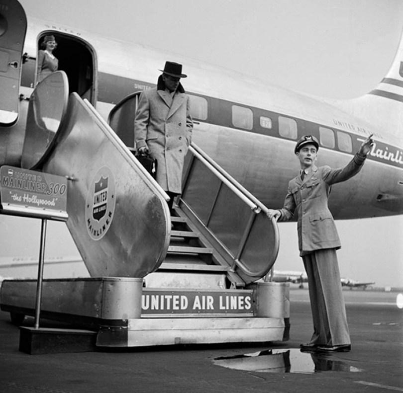 59ad111b04004 vintage photographs new york street life stanley kubrick 18 59a95575f057d  700 - Fotos de Stanley Kubrick com 17 anos revela que ele sempre foi um gênio