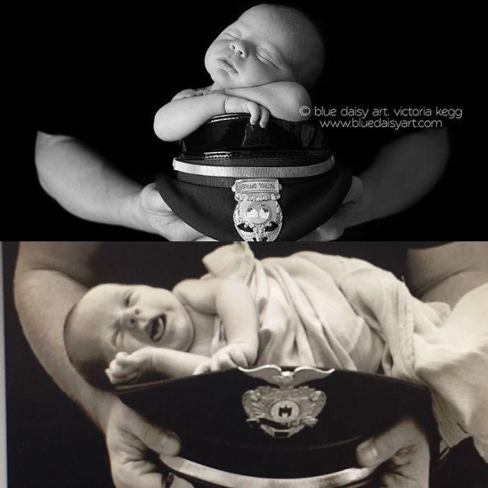 59e0b2958c248 image 5780662fa1e84 jpeg  700 - Tirar foto de bebê não é nenhum pouco fácil