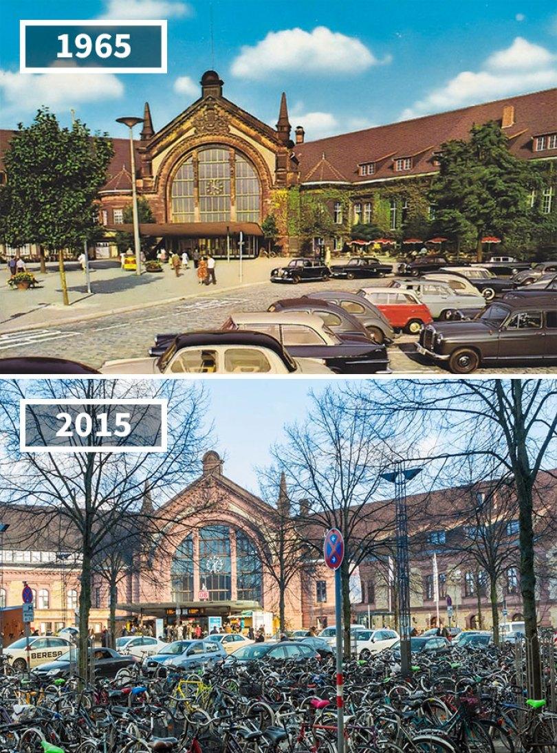 5a0eab565c2ad then and now pictures changing world rephotos 23 5a0d83abb8da9  700 - A transformação das cidades ao longo do tempo