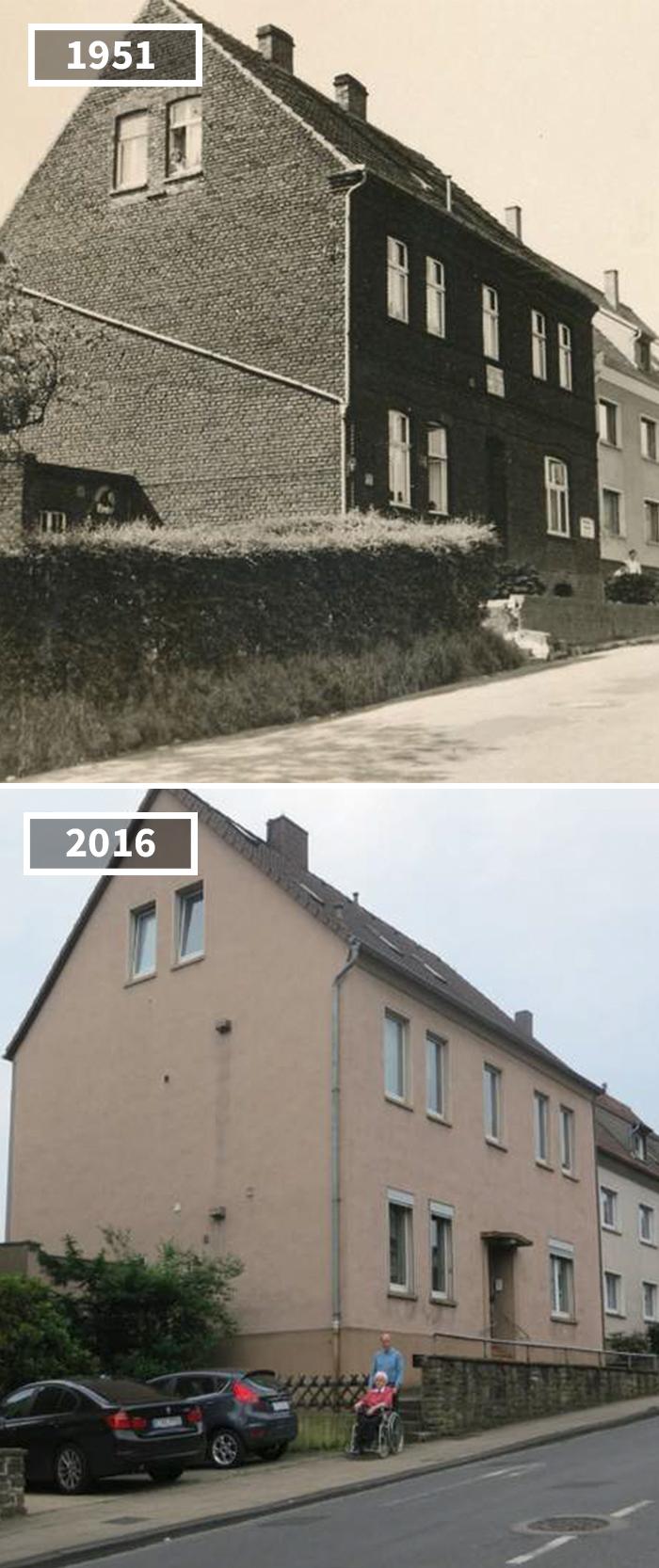 5a0eab643b79a then and now pictures changing world rephotos 61 5a0d787a123d5  700 - A transformação das cidades ao longo do tempo
