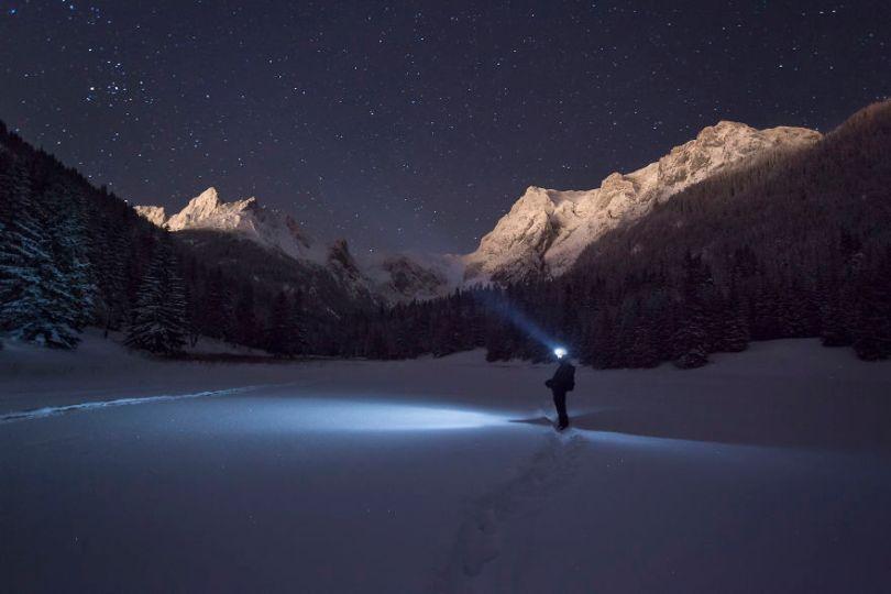 5a2e38425f6d3 Dolina Malej Laki 03 12 2016 2 5a15967cf01ba  880 - Inverno no Leste Europeu: Fotógrafo captura a deslumbrante beleza da Polônia