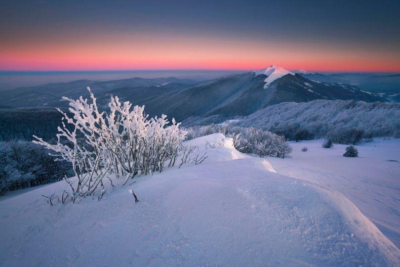 5a2e3843a1e7d IMG 7246TIFF 5a159693b08c6  880 - Inverno no Leste Europeu: Fotógrafo captura a deslumbrante beleza da Polônia