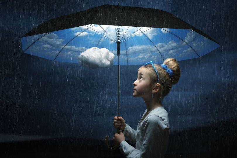 5a8ae4e476590 My profession is IT but my passion is photography and 3D 5a8536f182b37  880 - Manipulação de imagens loucas com os filhos