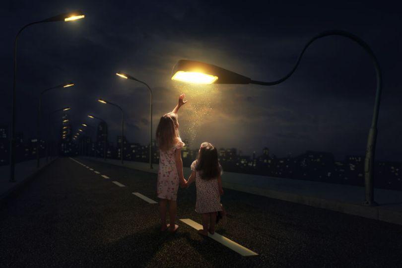 5a8ae4e601f6c My profession is IT but my passion is photography and 3D 5a8536aabea0f  880 - Manipulação de imagens loucas com os filhos