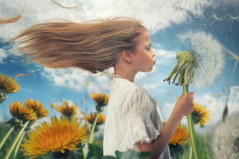 5a8ae4e791bf9 My profession is IT but my passion is photography and 3D 5a85365d1adda  880 - Manipulação de imagens loucas com os filhos