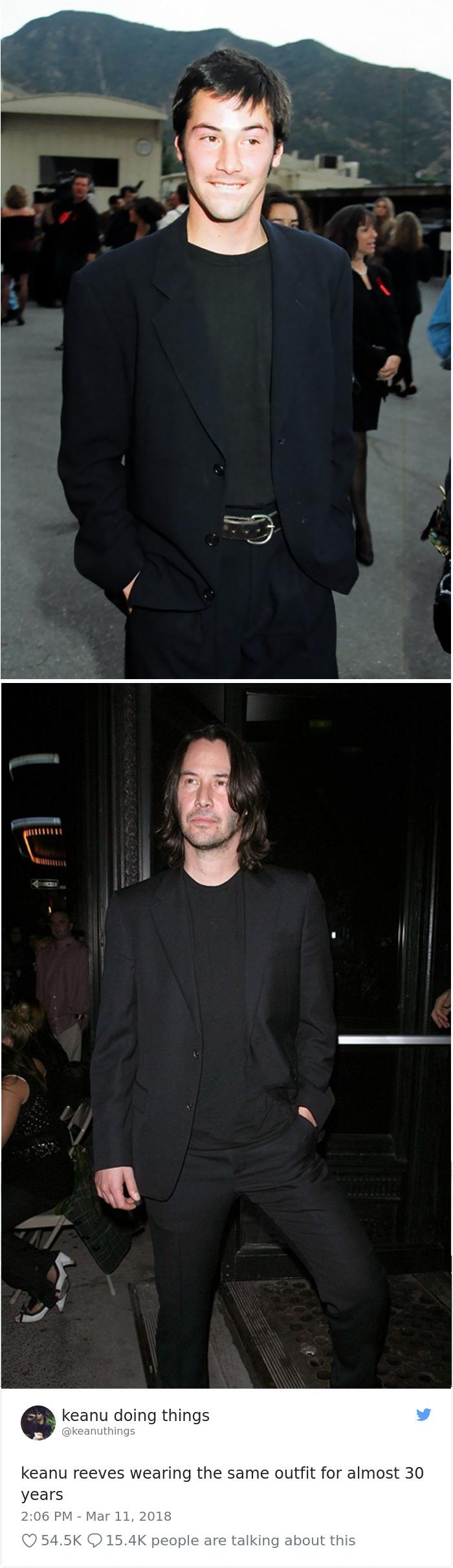 5abe1c0871fbf 972836111696519168 png  700 5abc994127a87  700 - Por que Keanu Reeves tímido e introvertido é tão popular na Internet?