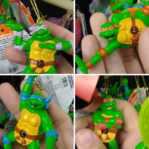 5ac4b791534e3-funny-toy-design-fails-24-5a58cd3fc83cb__700 30+ Epic Toy Design Fails That Are So Bad, It's Hard To Believe They Are Being Sold Design Random
