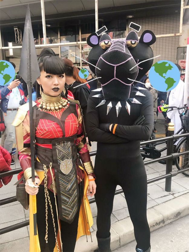 5ac5c89c2c614-pun-cosplay-ideas-1-5abca58667fda__700 20+ Pun-tastic Costumes You'll Have To Look At Twice To Understand Random