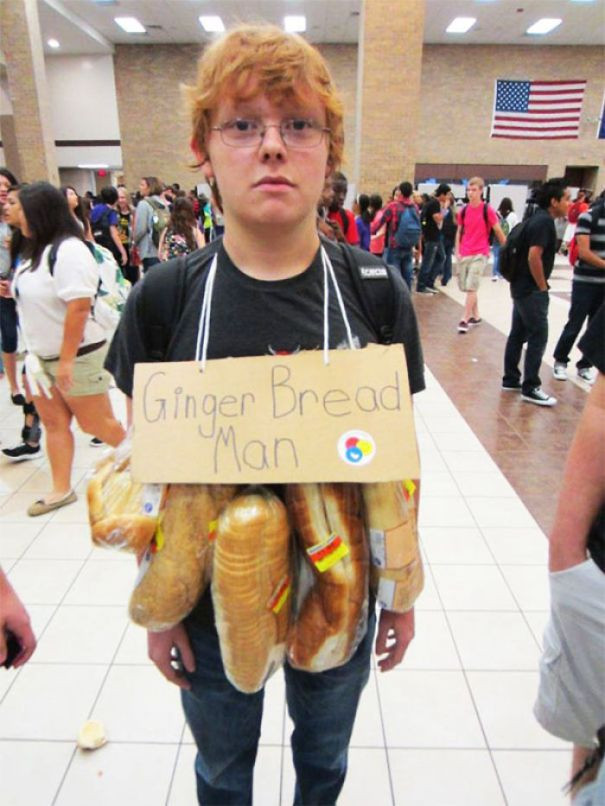 5ac5c8a142d7e-pun-cosplay-ideas-7-5abcb5adcf89c__700 20+ Pun-tastic Costumes You'll Have To Look At Twice To Understand Random