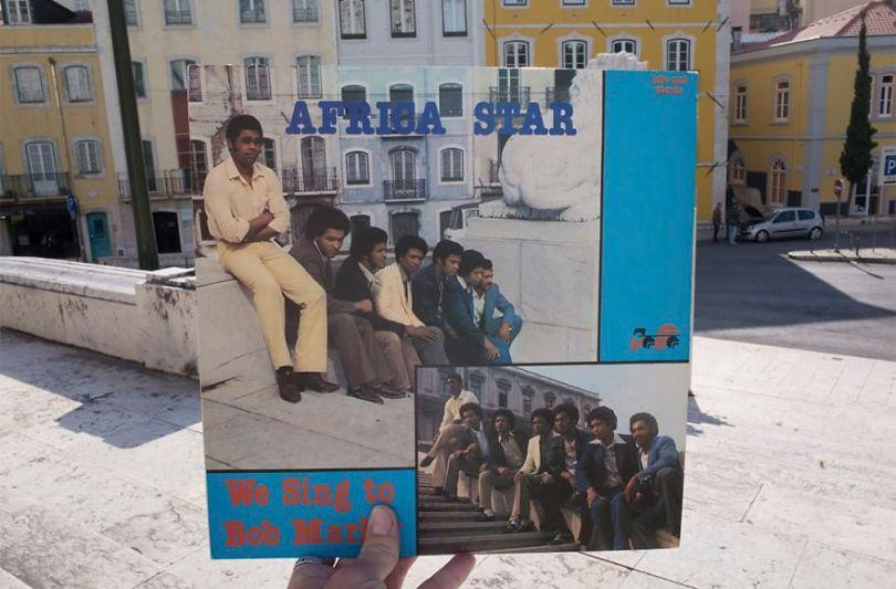 5accb88256a80 Photographer does tour in London by registering the location of the iconic reggae vinyl album covers 5ac721a6ecc30  880 - Fotógrafo passa 10 anos rastreando os locais originais das capas de vinil
