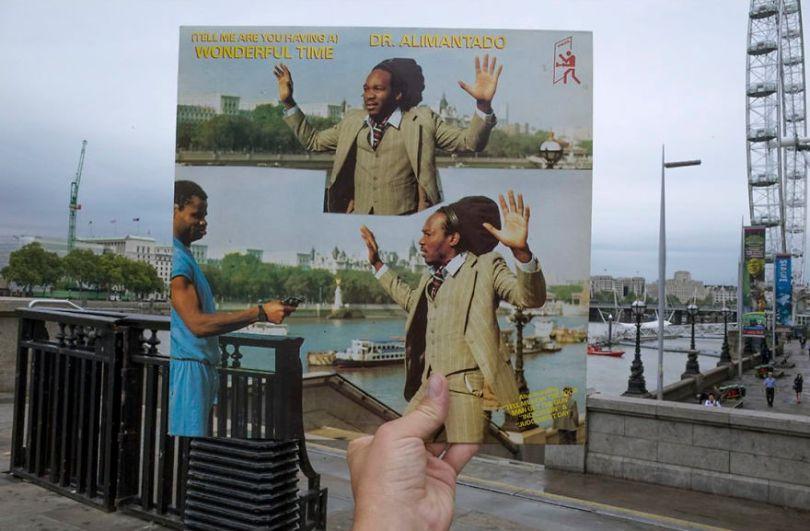 5accb8875fa3d Photographer does tour in London by registering the location of the iconic reggae vinyl album covers 5ac72bbd56cda  880 - Fotógrafo passa 10 anos rastreando os locais originais das capas de vinil