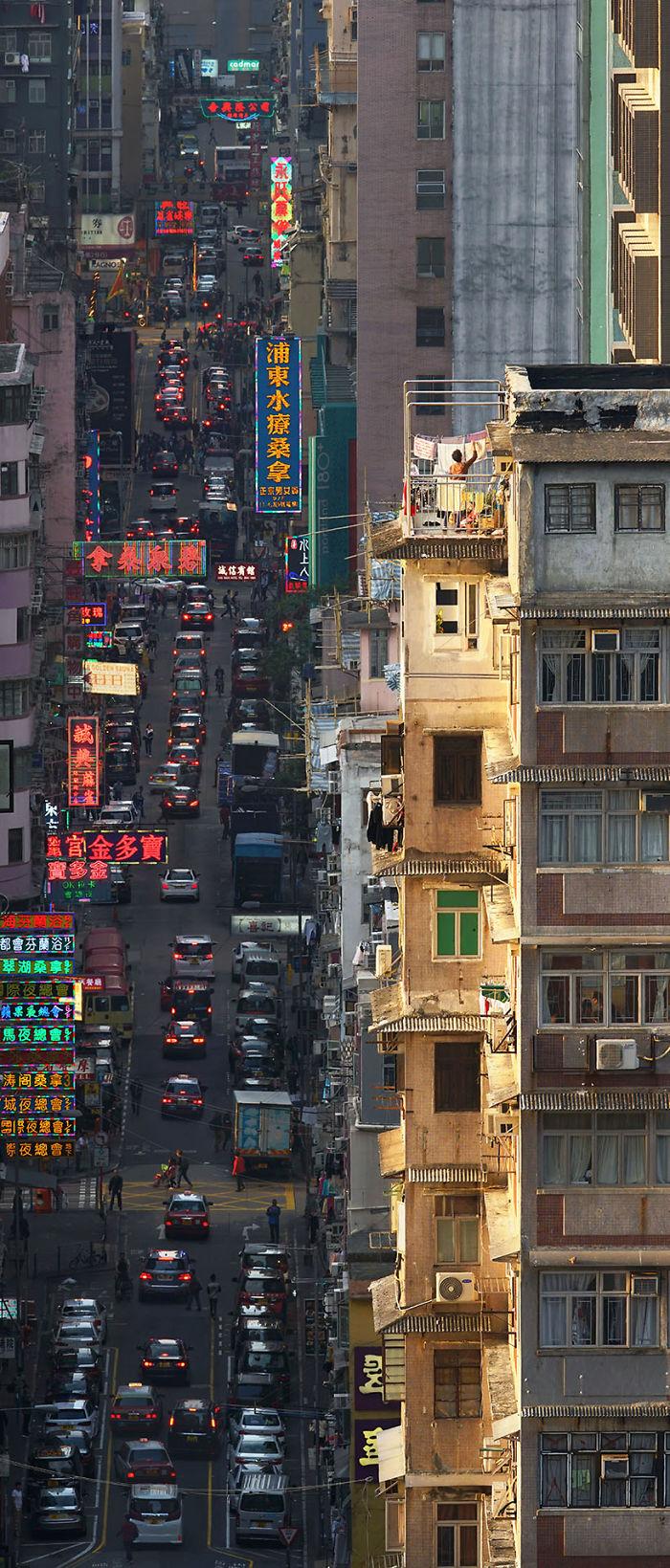 5ae2eb0c493a5 Breathtaking photos of Hong Kong rooftops from other rooftops 5adef99d62e07  700 - 12 coisas interessantes este fotógrafo capturado nos telhados de Hong Kong
