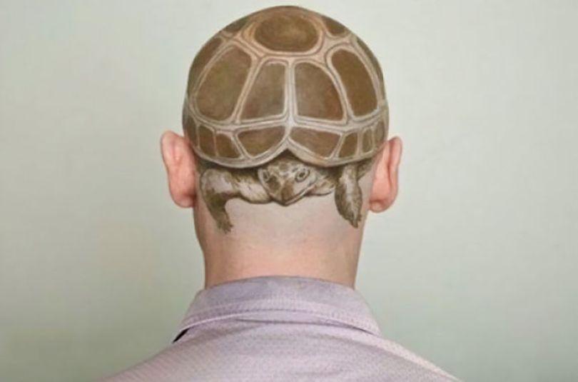 5b236582933b4 funny worst tattoo fails 210 5b1bb48b68113  700 - Seleção das piores tatuagens do mundo