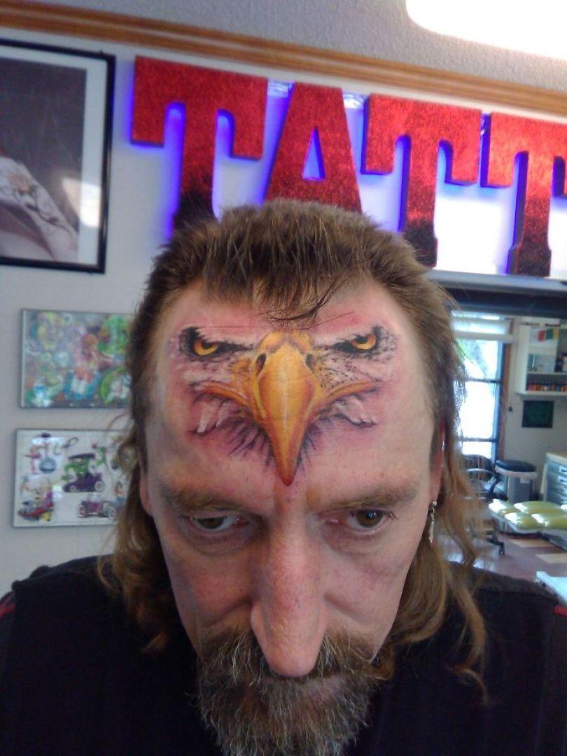 5b236583a2d37 5b14ff1934b0c 21CMsuS  700 - Seleção das piores tatuagens do mundo