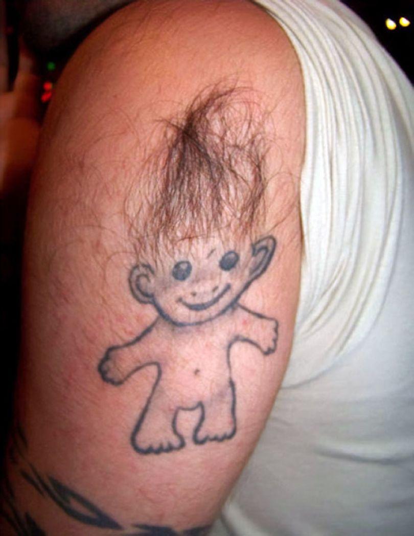 5b236584986e8 funny worst tattoo fails 77 5b1e707cbc430  700 - Seleção das piores tatuagens do mundo