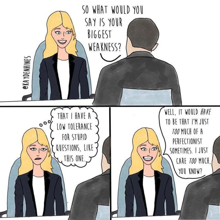 5b4ca6376a658-BeVuDpCgdRR-png__880 50+ Hilariously Honest Illustrations That Sum Up This Artist's Struggles Of Being An Adult Random