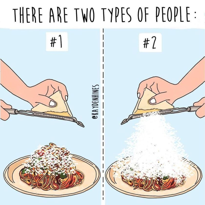 5b4ca6391c716-BfTi2hFgWZe-png__880 50+ Hilariously Honest Illustrations That Sum Up This Artist's Struggles Of Being An Adult Random