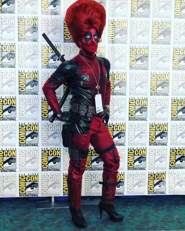 5b5eb67cca6bb-BlhhhC1AZqv-png__700 15+ Best Cosplays From The San Diego Comic-Con 2018 Random