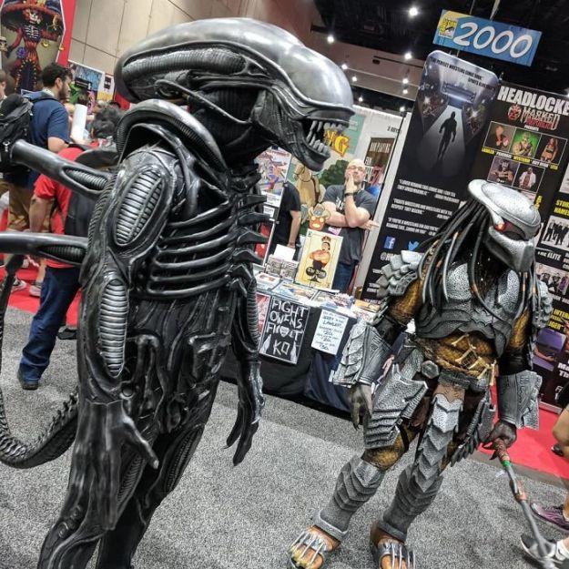 5b5eb67f11ae9-BliiNG1n91w-png__700 15+ Best Cosplays From The San Diego Comic-Con 2018 Random