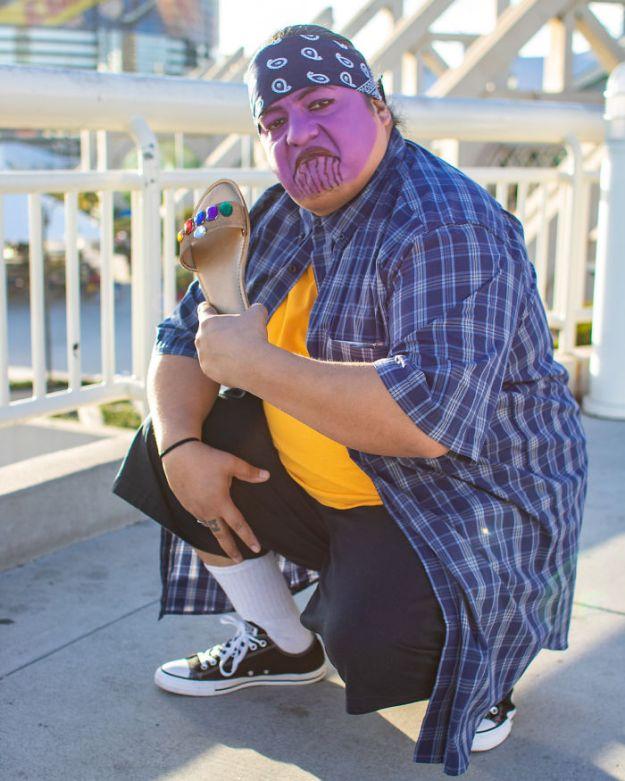 5b5eb680089a7-BlllsqLlTKP-png__700 15+ Best Cosplays From The San Diego Comic-Con 2018 Random