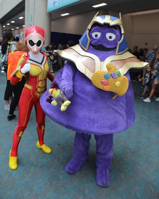 5b5eb6832615f-BlgUX-fn_ho-png__700 15+ Best Cosplays From The San Diego Comic-Con 2018 Random