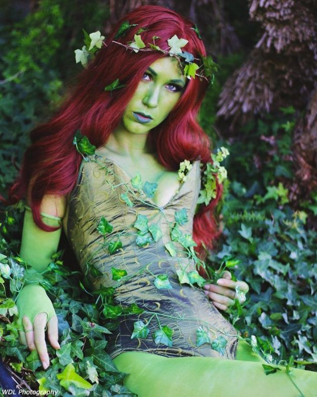 5b5eb6837b8cd-BlidoBLACN--png__700 15+ Best Cosplays From The San Diego Comic-Con 2018 Random