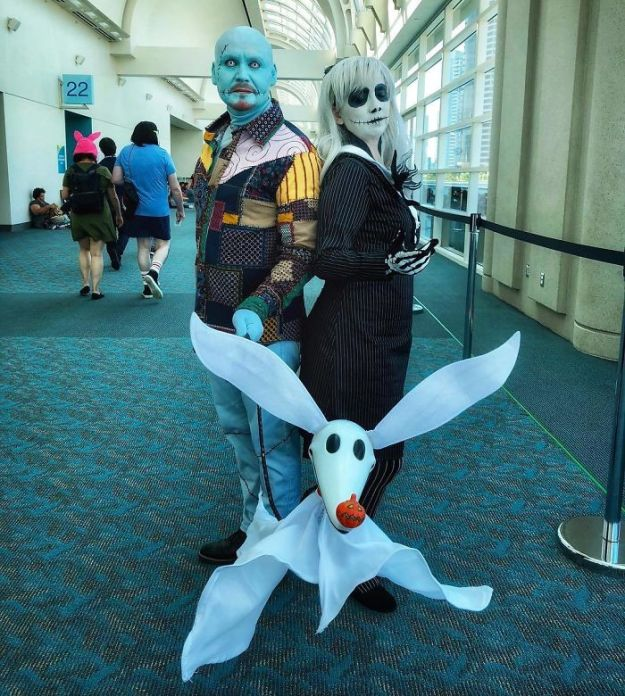 5b5eb684392c1-BldKaAoAD5c-png__700 15+ Best Cosplays From The San Diego Comic-Con 2018 Random