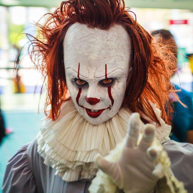 5b5eb688a8663-5b5ac7bce42fd_28691333357_df2df84934_o__700 15+ Best Cosplays From The San Diego Comic-Con 2018 Random
