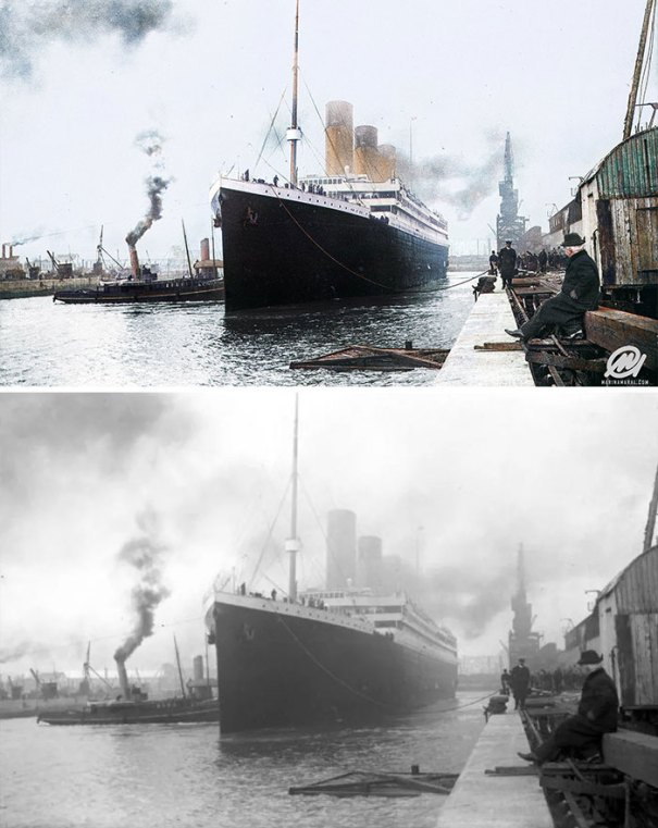 5b6d3b789cb49-colorized-historic-photos-marina-amaral-6-5b6ad9fb14ca1__700 This Artist Colorizes Old Black & White Photos, And They Will Change The Way People Imagine History Photography Random