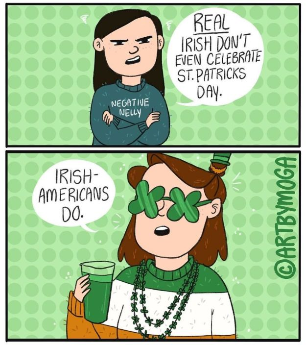 5b752cd1cb00c-BgbtueVHi1x-png__880 Woman Illustrates Her Daily Struggles In 15+ Relatable Comics (New Pics) Random