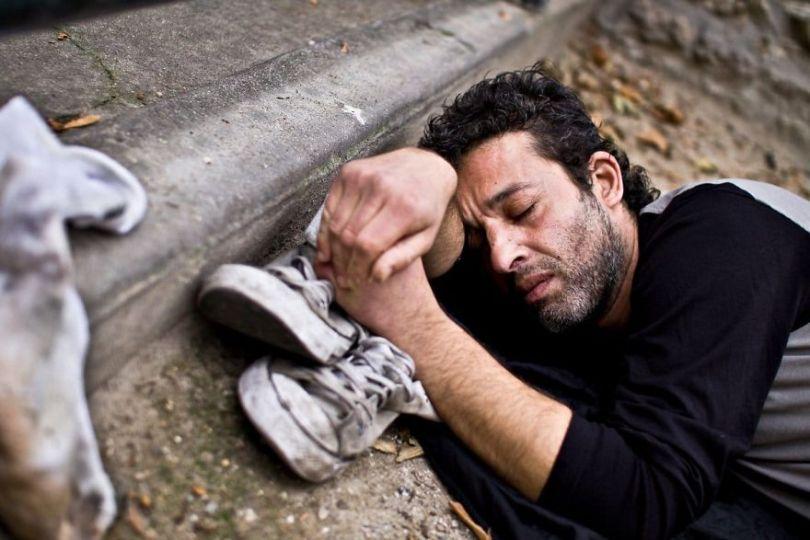 5b9bb390aec5b 5 11 5b8d1fc96c097  880 - Fotojornalista revela o lado não tão romântico de Paris