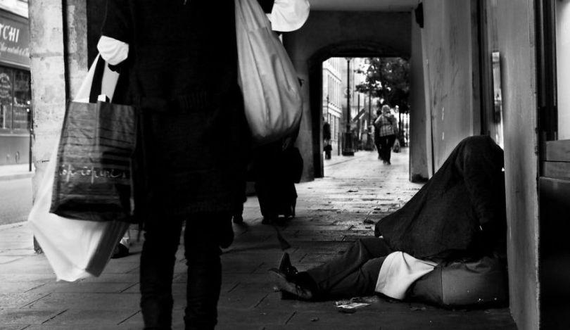 5b9bb393861d6 14 10 5b8d1fd7efbce  880 - Fotojornalista revela o lado não tão romântico de Paris