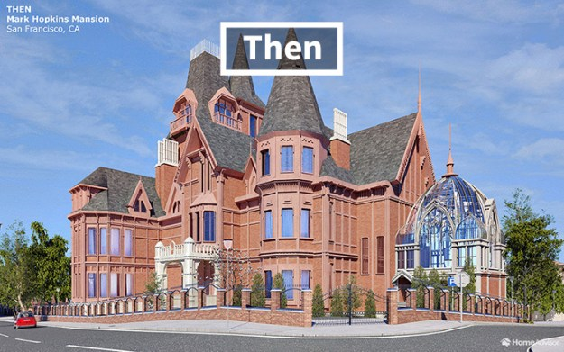 5ba88d35812a7-Designers-rebuilds-7-beautiful-buildings-that-America-has-lost-forever-5ba4e8e083125-png__700 7 Then & Now Buildings That America Has Lost Forever Architecture Random