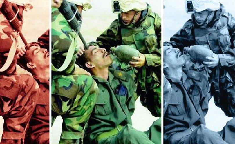 5bd7142f56bae examples media truth manipulation 5bd2d0fd1cb37  700 - Fotos subjetivas - Como os meios de comunicação podem manipular a verdade?