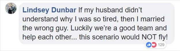5bd7143ab2876-tired-breastfeeding-mom-comics-mattea-goff-12-5bd2bda0520bb__700 This Husband Didn't Understand Why His Wife Was Tired So She Drew Him A Hilarious Comic Random