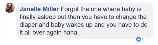 5bd7143c8cf9a-tired-breastfeeding-mom-comics-mattea-goff-20-5bd2bdada186f__700 This Husband Didn't Understand Why His Wife Was Tired So She Drew Him A Hilarious Comic Random