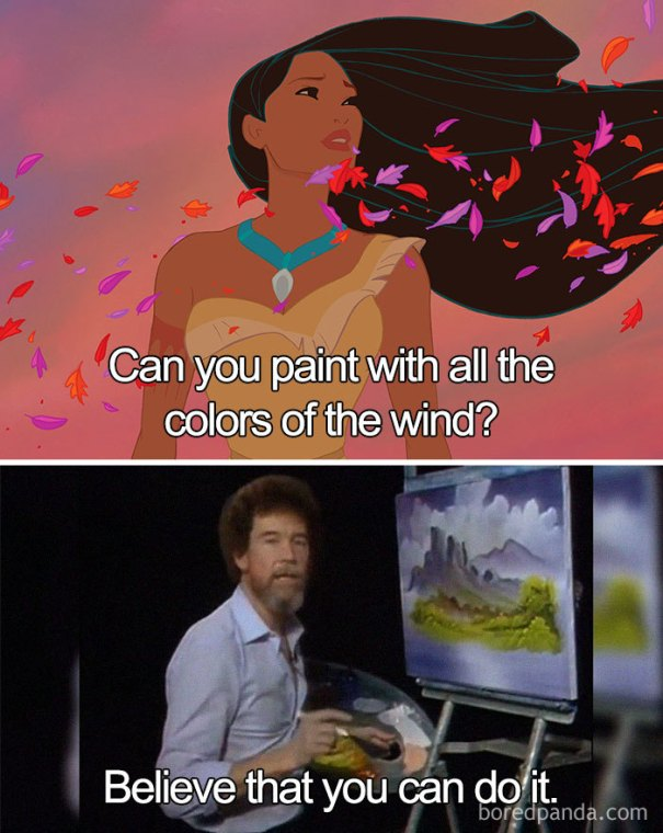 5be3fb420ad6c-open-uri20150608-27674-pt1la3_1cf8fb2a-5be2d9da6e6e0__700 25+ Bob Ross Memes That Show He Truly Was The Best Art Random