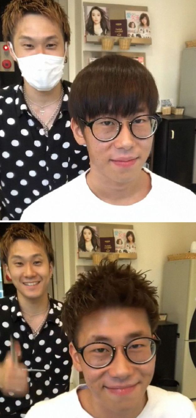 5bfd5573a60ba-man-hairstyle-transformations-shou-otsuki-japan-15-5bfbb4c64ac20__700 This Japanese Barber Shows What A Big Difference A Great Haircut Can Make Random