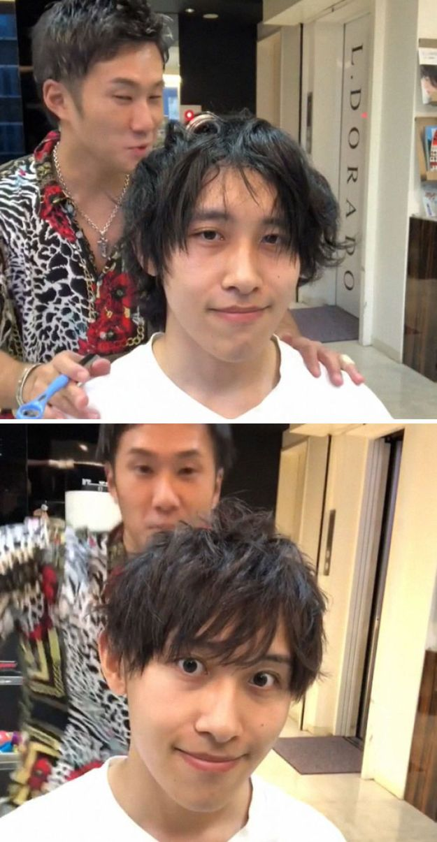 5bfd5576221e7-man-hairstyle-transformations-shou-otsuki-japan-37-5bfbb4f888bac__700 This Japanese Barber Shows What A Big Difference A Great Haircut Can Make Random