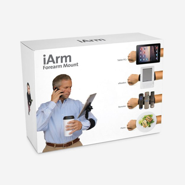 hilarious-prank-gifts-pranko-11 20 Prank Gift Packages To Surprise Your Friends This Christmas Random
