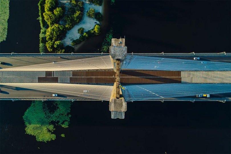 5c3d9ff9ee9bd aerial photography contest 2018 dronestagram 30 5c3c415aef36b  880 - 50 imagens de tirar o fôlego utilizando Drones