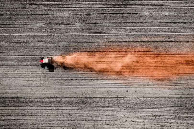 5c3d9ffba5f70 aerial photography contest 2018 dronestagram 33 5c3c4160746b0  880 - 50 imagens de tirar o fôlego utilizando Drones