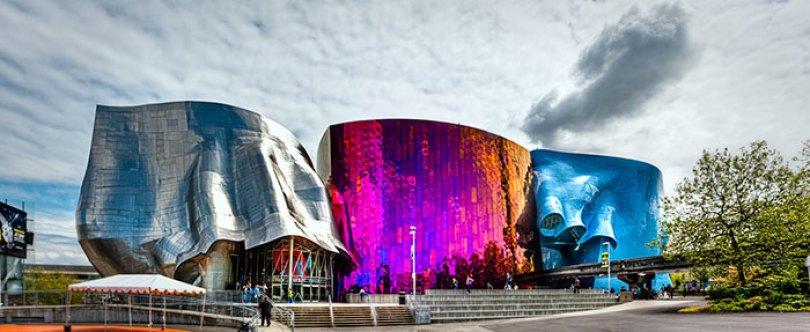 5c501142d95c5 700 sgsaga 5c473730e12b2  700 - Os impressionantes edifícios do arquiteto Frank Gehry