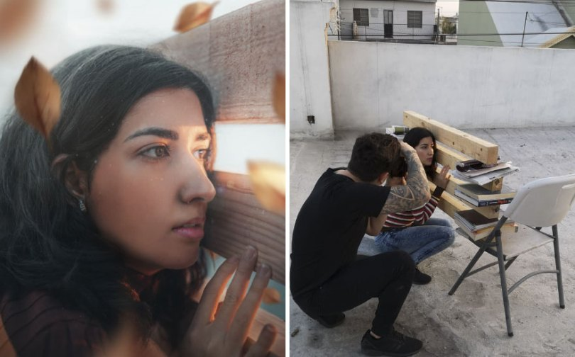 5cb438d830b65 Mexican photographer shows the magic behind the perfect instagram photos 5cada9d71de09  880 - Fotógrafo mexicano revela como ele tira suas fotos perfeitas do Instagram
