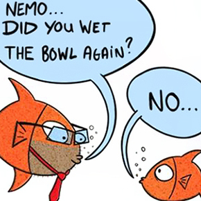 Free Funny Cartoon Download Free Clip Art Free Clip Art On