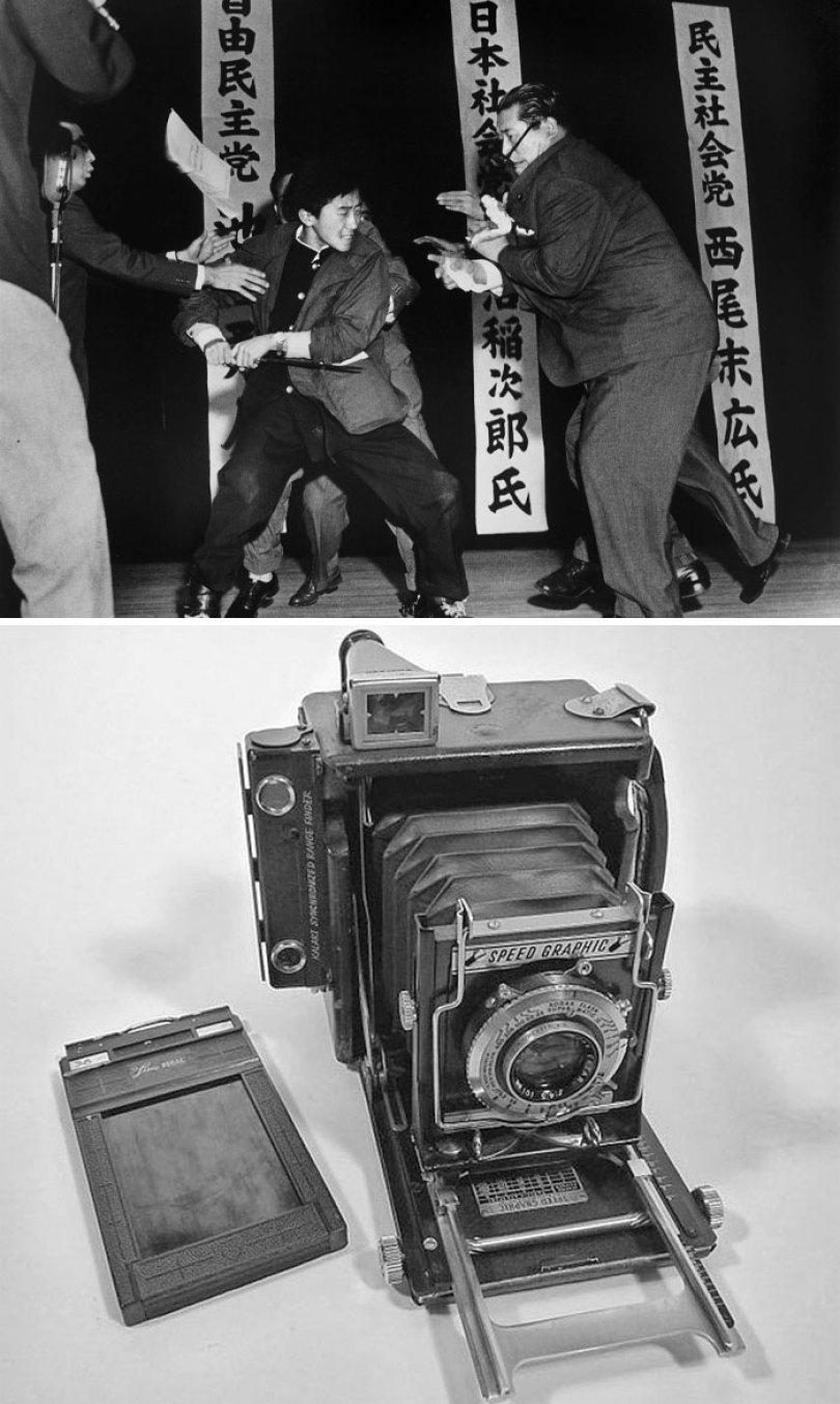 5d3171cc7671b camera 18 5d30261f4b7b1  700 - 20 câmeras que foram usadas para capturar essas fotos icônicas